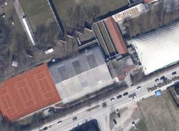 Das Neue Tennis-Center-Allach e.K.