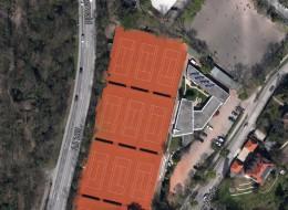 Tennisclub Doggenburg e.V.