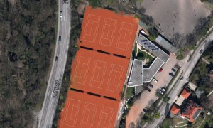 Tennisclub Doggenburg e.V.