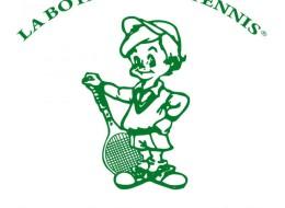 La Bottega del Tennis