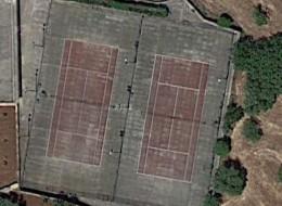 ASD Tennis Club Castellana Grotte
