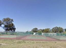 Edgemead Tennis Club