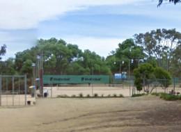 O'Connor Tennis Club