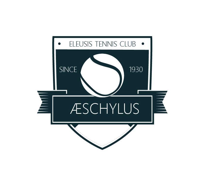 Aeschylus Tennis Club