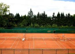Royal Tennis Club Liege