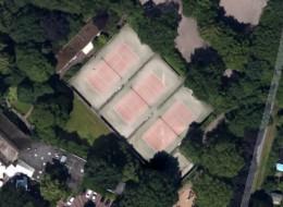 Tennisanlage Jürgenshof Inh. M. Cole