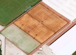 Beloura Tennis Academy