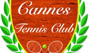 Tennis Club De Cannes