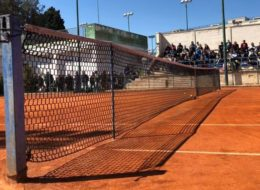 Tennis Club Mario Stasi