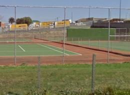 Afrikaans Hoërskool Cillié Port Elizabeth | Tennis