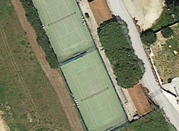 Circolo Tennis Marsala