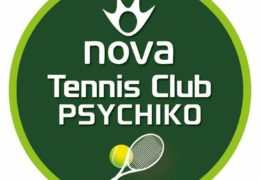 Nova Tennis Club Psychiko