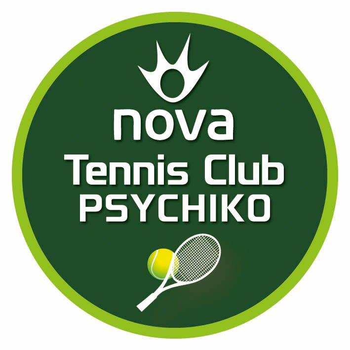 Nova Tennis Club Psychiko