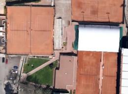 Torres Tennis Academy