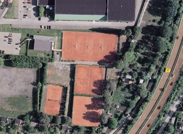 Magdeburger Sportverein 90 e.vAbt.Tennis