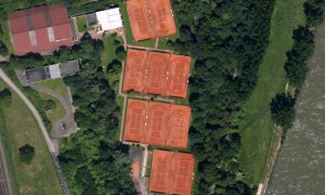 Tennis Club Oberwerth Koblenz e.V.