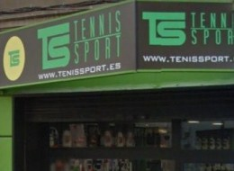 Tennis Sport (store)