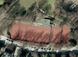 Tennisgesellschaft Düsternbrook e.V.