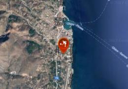 Omilos Antisfesisis Chios
