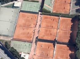 Asd Circolo Tennis Rocco Polimeni