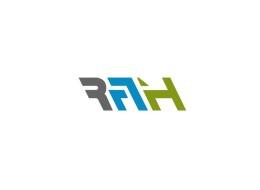 RAH Tennis Academy