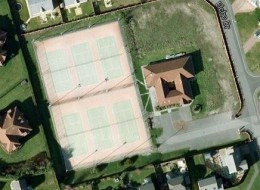 Broughty Ferry Lawn Tennis Club