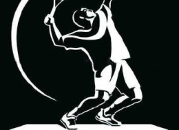 Tennis Club Lievin