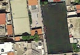 Megara Sports Club