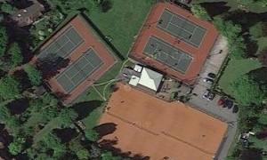 Moseley Tennis Club