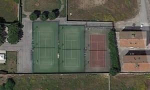 Circolo Tennis Triggiano