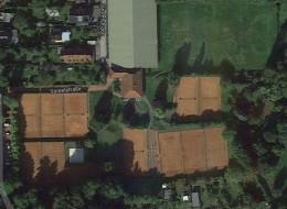 Tennis-Akademie Osnabrück