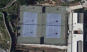 Birkirkara Tennis Club