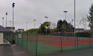 Claremorris Tennis Club