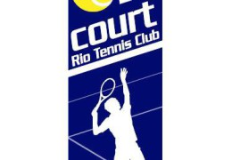 On Court Rio Tennis Club