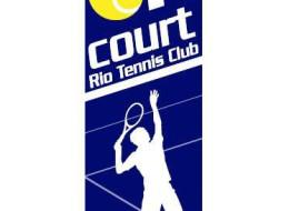 On Court Rio Tennis Club