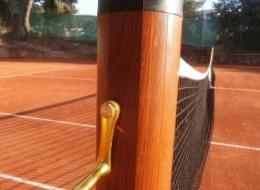 Diolatzis Tennis Courts