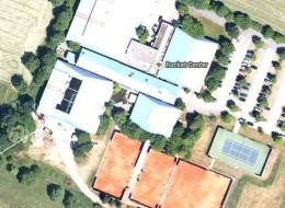Racket Center