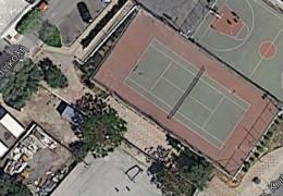 Egaleo Tennis Academy (court 2)