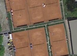 Tennisclub Allmend Luzern