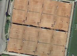 Centre de Tennis Bulle CTB SA