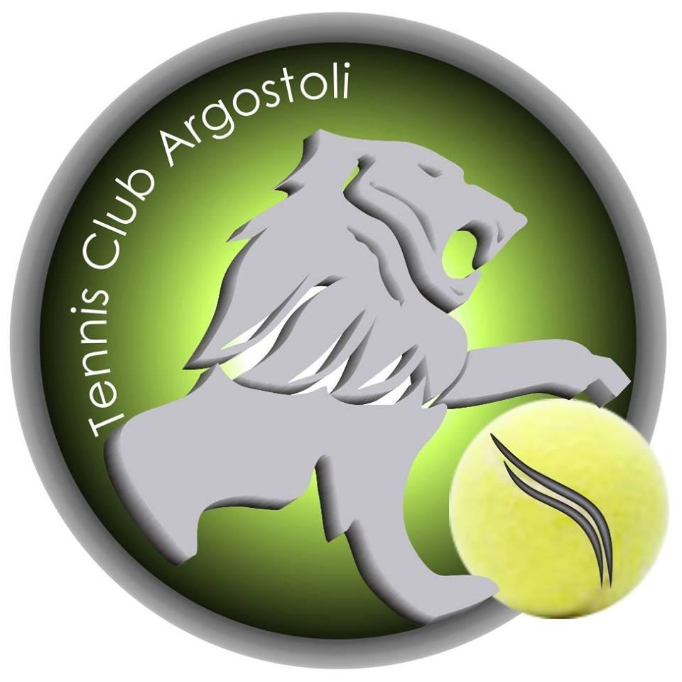 Tennis Club Argostoli