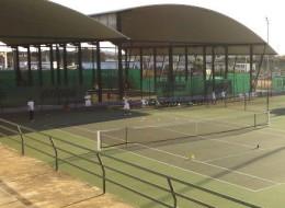 Felner Tennis Academy