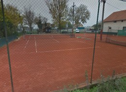 "Tennis Club ""Winer"""