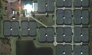Florida Tennis Center