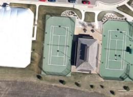 Highland Meadows Tennis Center