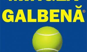 Mingea Galbenă – Şcoala de Tenis