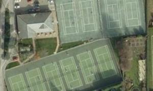 Boston Tennis Club