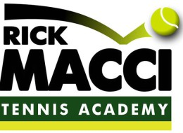 Rick Macci Tennis Academy