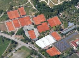 Tennisclub Weissenhof