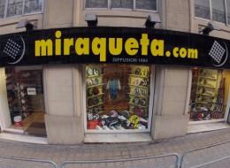miraqueta.com